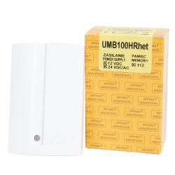 UMB100HR-HET - receiver