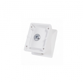 UP1 multi angle mounting bracket, not included with PTX50. Sold separately.