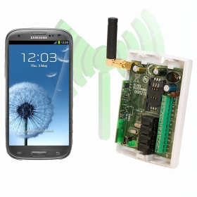 GSM2000TX