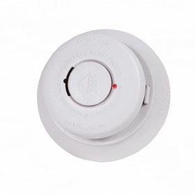 MTS166 - wireless smoke detector