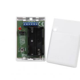 RP501T - transmitter