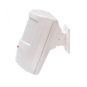 PTX50 + UP1 grip
