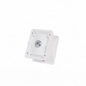 PTX50 multiangle bracket